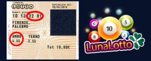VINCITA-lUNA_OK_2804
